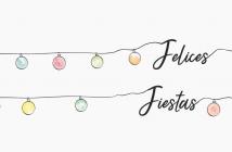postales-navidad-colegio