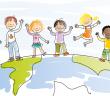 dia-escolar-paz-actividades