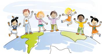 Actividades para el Día Escolar de la No Violencia y la Paz