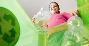 colegio-reducir-reutilizar-reciclar