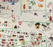 chuletas-examen-visual-thinking-4-702x336