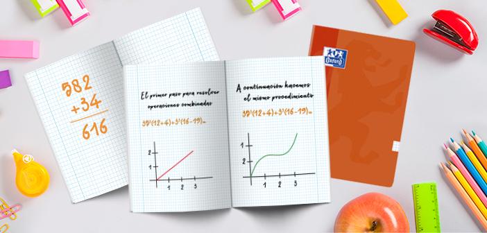 cuadernos-libretas-matematicas-recomendados (1)