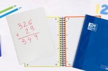 cuadernos-libretas-matematicas-recomendados