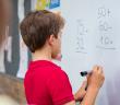 matematicas-dia-colegio-consejos