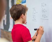 El Día Internacional de las Matemáticas