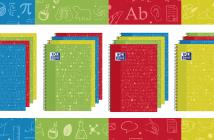 cuadernos-asignaturas-oxford