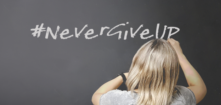 imagen-never-give-up-oxford