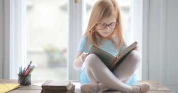 libro-Infantil-2