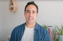 Javier-Gaviño-entrevista