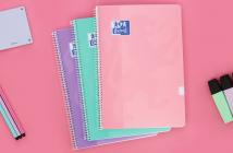 cuaderno-espiral-colores