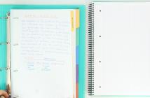 cuaderno-multiasignatura-pestañas