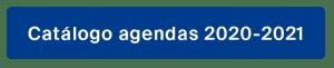 agendas-oxford-2020-2021
