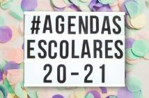 agendas-oxford-curso-2020-2021