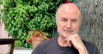 entrevista-José Antonio-Luengo