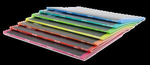 libretas-openflex-colours