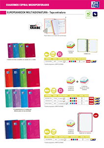 Cuadernos-multiasignatura-tapa-extradura