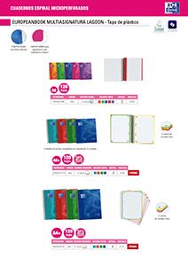 Cuadernos-multiasignatura-tapas-plastico