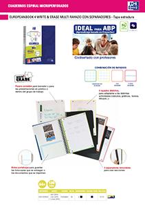 Cuadernos-multiasignatura-write-erase-abp
