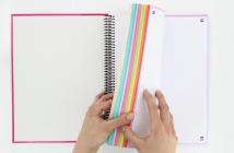 cuadernos-multiasignatura