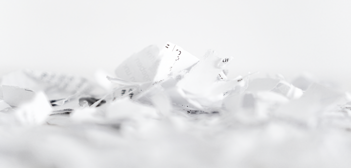reciclar-papel-clase
