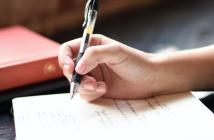escribir-a-mano-estudio