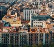 ciudades-educadoras