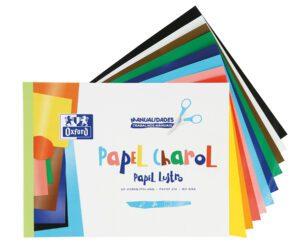 400147984_Papel_Charol_Hojas