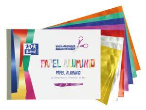 400147988_Papel_Aluminio_Hojas