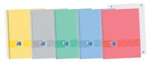 400149498_Bodegon_Europeanbook_A5_Oxford&You