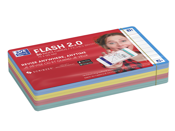Flashcards-Oxford-2