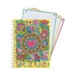 twist-colour-oxford-cuaderno-colorear